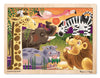 Melissa & Doug - African Plains