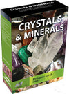 Science & Nature - Crystals & Minerals