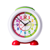 Easy Read - Alarm Clock - Past/To - Rainbow