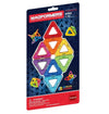 Magformers - Triangle 8 Set