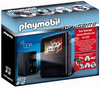 Playmobil - Spy Camera Set (4879)