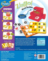 Thinkfun - Zingo! Word Builder Game