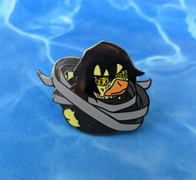 Load image into Gallery viewer, Ducky x Aizawa