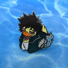 Load image into Gallery viewer, Ducky x Dabi