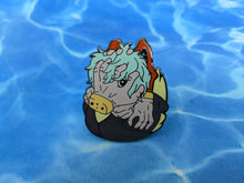 Load image into Gallery viewer, Ducky x Shigaraki