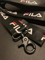 FILA LEASH