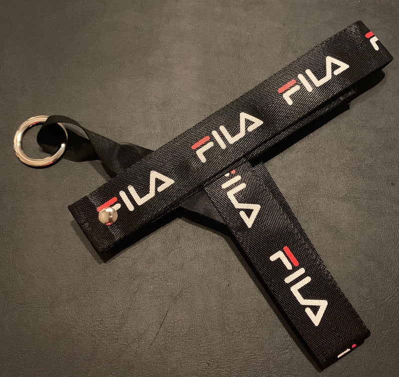 FILA DOG HARNESS