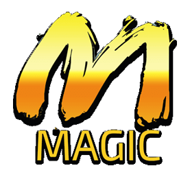 ManifestationMagic Store