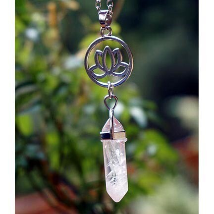 Ancient Symbol Pendants