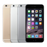 iPhone 6 Plus Unlocked 16GB (A1524) (PRE-OWNED)