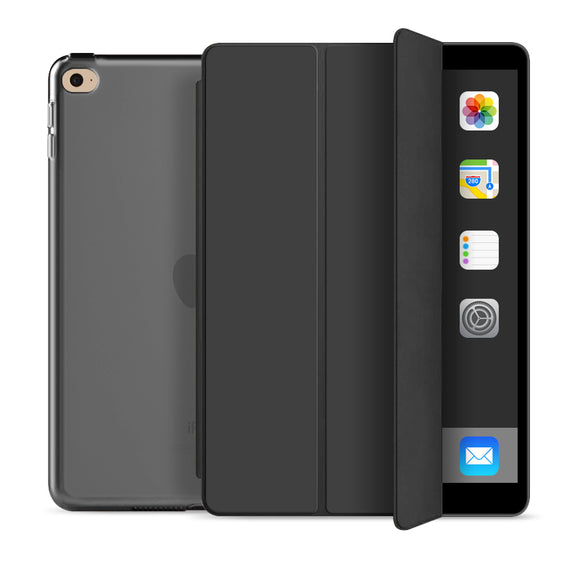 FOLDING CASE APPLE IPAD AIR 2 (2016) 9.7
