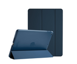 FOLDING CASE APPLE IPAD AIR 2 (2016) 9.7""