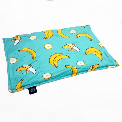 Bananarama weighted Lap Pad