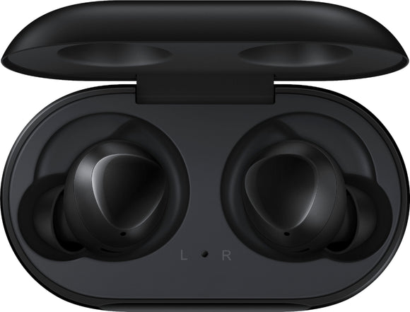 Samsung Galaxy Buds Audífonos Inalambricos True Wireless Pods