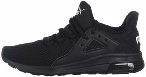 Electron street men's sneakers