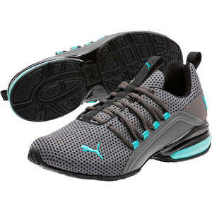 Axelion Breathe Mens Training Shoes-nuevo