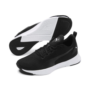 Flyer runner men's running shoes-Nuevo