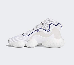 Adidas Originals Crazy BYW Shoes Men's-Nuevo