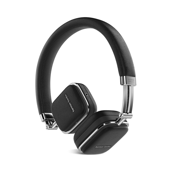 Auriculares Inalambricos Bluetooth Soho Harman-Kardon