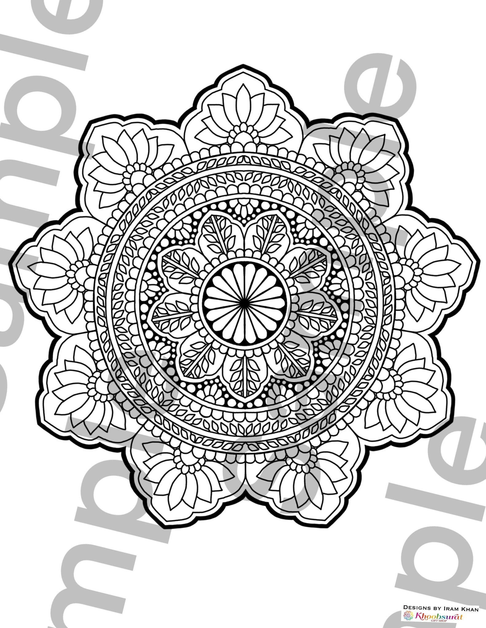 311 Best Fashion Coloring Pages for Adults images | Coloring pages ... | 2048x1583