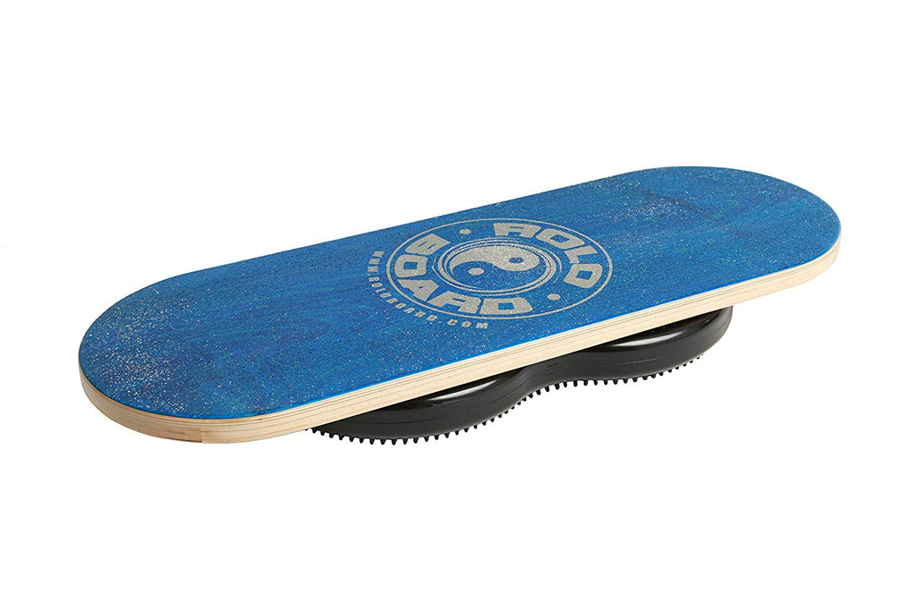Rolo Balance Board Air Cushion Extra Large