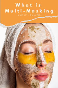 The Benefits of Multi-Masking