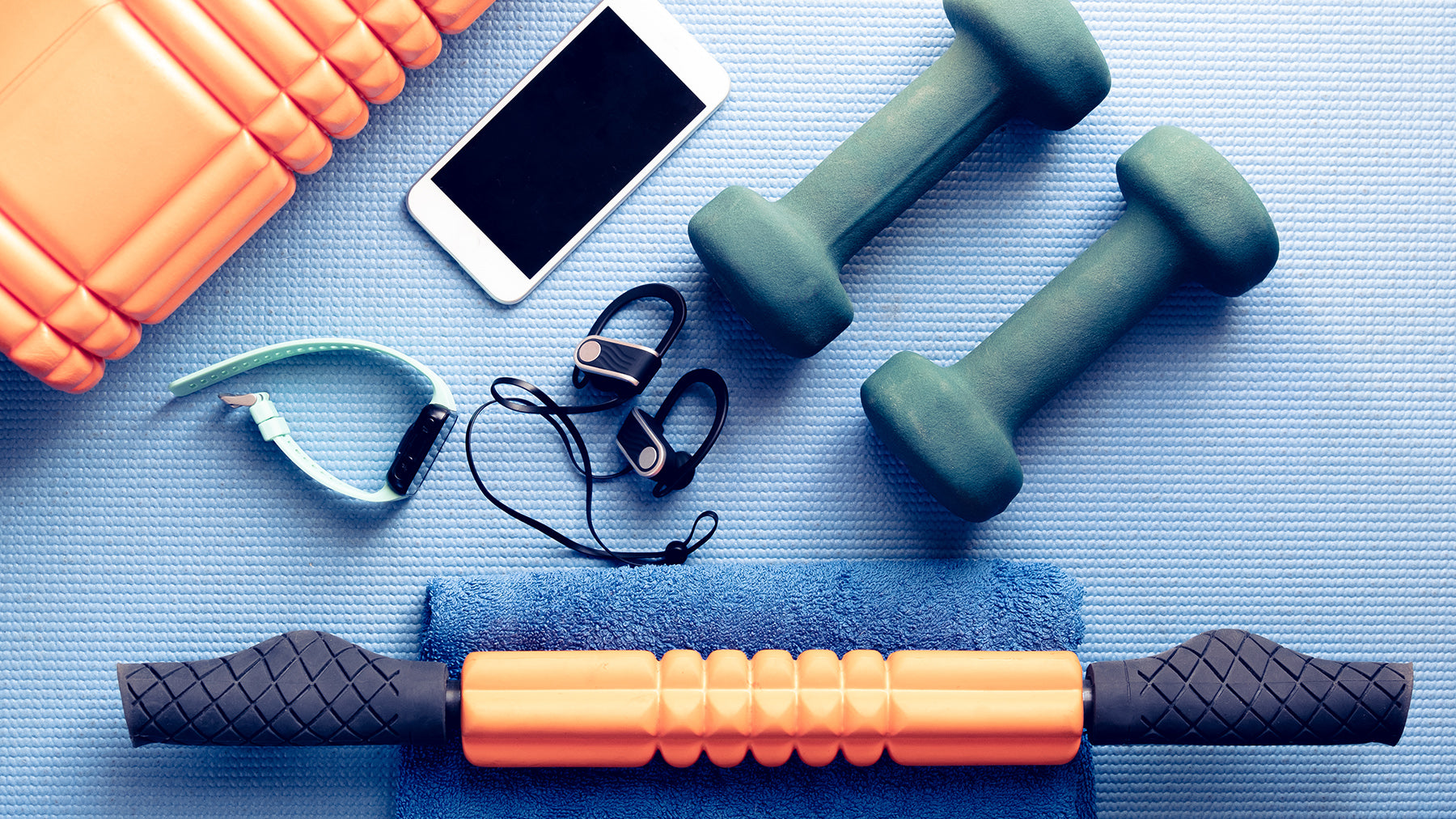 TIPS TO DECIDING THE BEST HOME FITNESS EQUIPMENT.