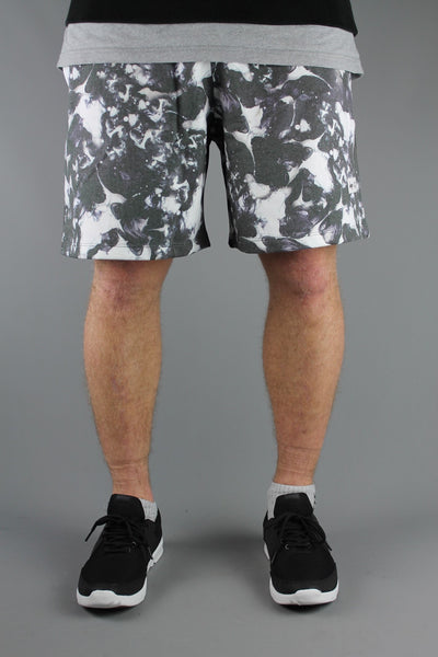 Hype Just Hype Monotone SS16124 Mens Sub Shorts Multi - 4 Seasons Store