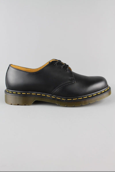 Dr Martens DM'S 1460 Pascal Black Virginia 13512006 Womens Boots