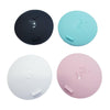3N Contact Lens Cleaner Replacement Case-UNIQSO