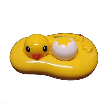 Ultrasonic Contact Lenses Cleaner - Duck-Lens Cleaner-UNIQSO