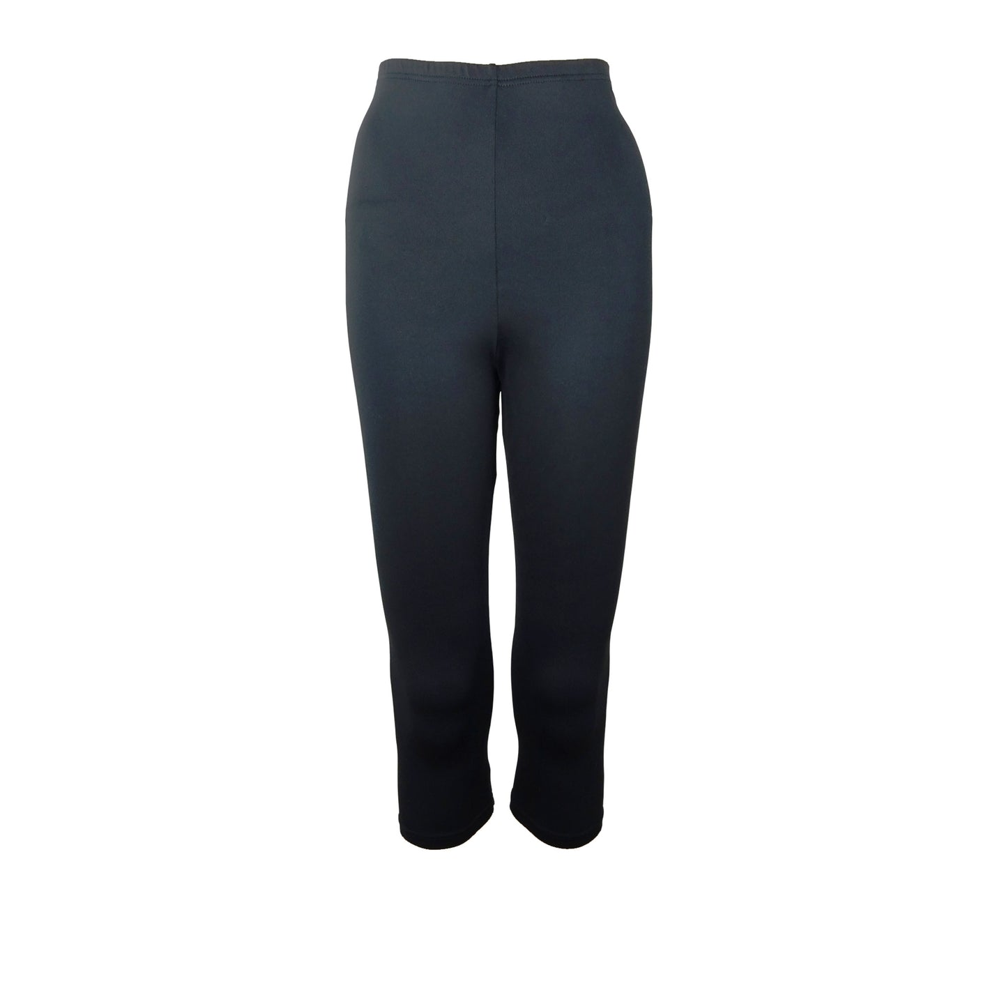 Crop Leggings for Adult Ballet, Dance & Fitness Wear - from Bella Barre