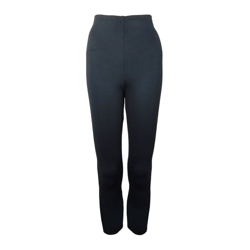 Full Length Leggings for Adult Ballet, Dance & Fitness Wear - from Bella Barre