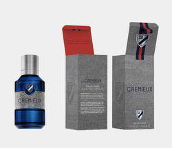 CREMIEUX MEN'S FRAGRANCE