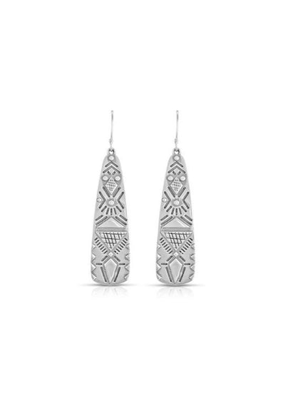 Sierra Winter Kaw Earrings