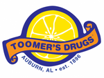 Toomer's Drugs