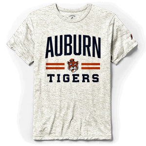Heather Linen Aubie