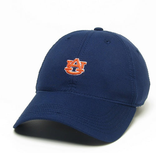 Legacy Navy Tennis Hat