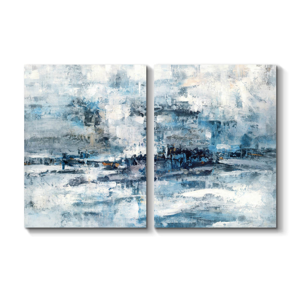Abstract Picture Wall Canvas Artwork Painting on Canvas for Home Decor