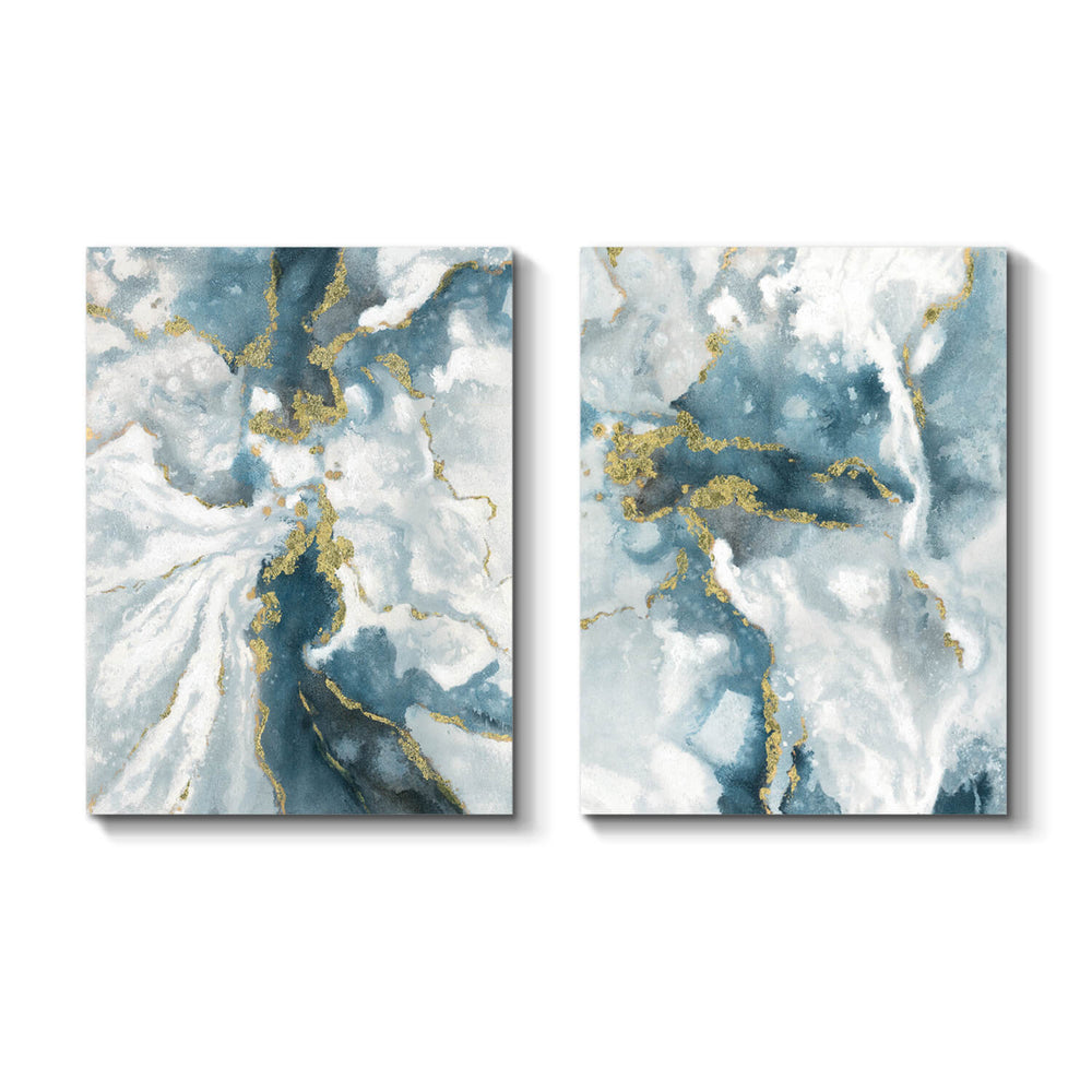 Abstract Wall Artwork Painting Picture on Canvas for Room Decoration