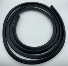 Load image into Gallery viewer, Datsun 510 Sponge Rubber Trunk Seal