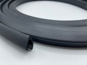 Datsun 510 Sponge Rubber Trunk Seal