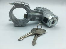 Load image into Gallery viewer, Datsun S30 (240Z, 260Z, 280Z) Ignition Switch with Keys