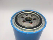 Load image into Gallery viewer, Datsun/Nissan OEM Oil Filter - 240Z/260Z/280Z/280ZX