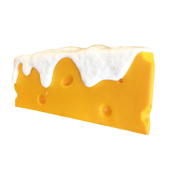 Beer Cheesehead