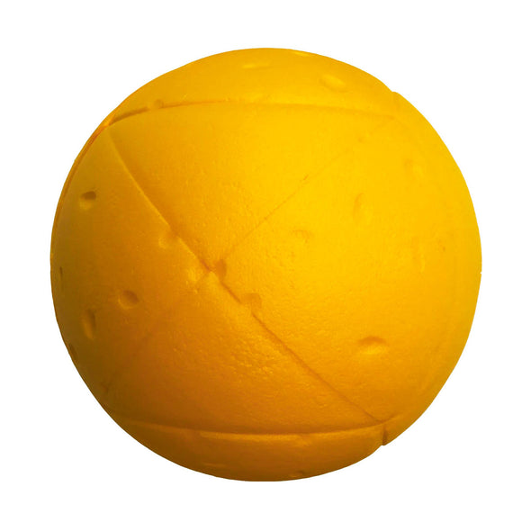 Chedidaz Sports Ball