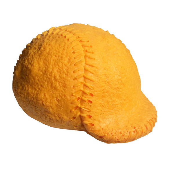 Cheeseball Hat