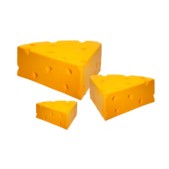Cheesehead Flannel