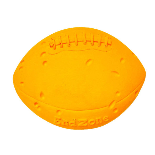End Zone Cushion