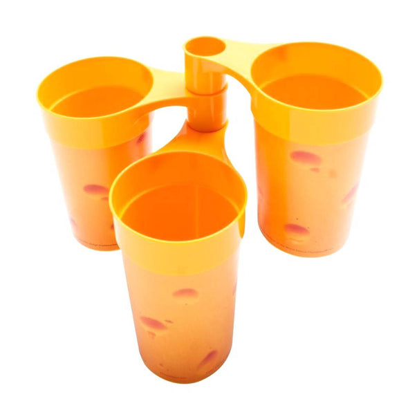 Stack Cups (4-pk)